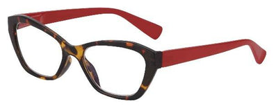 Atherton Reading Glasses