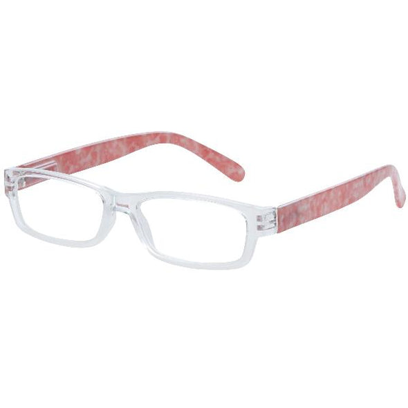 Bellini Reading Glasses