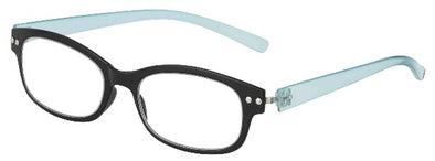 Bendz Mesa Reading Glasses