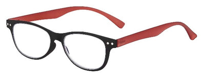 Bendz Salem Reading Glasses