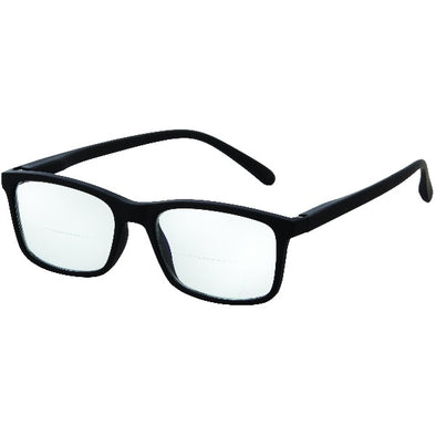Belmont Bifocal Reading Glasses