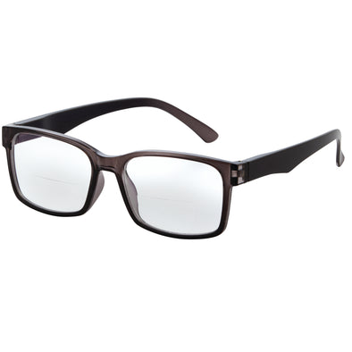 Kent Bifocal Reading Glasses