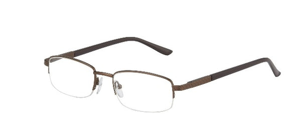 Reading Glasses Men