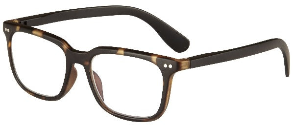 Brentwood Reading Glasses