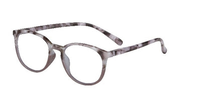 Bristol Reading Glasses