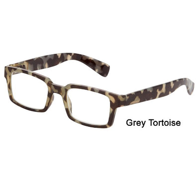 Bronx Reading Glasses