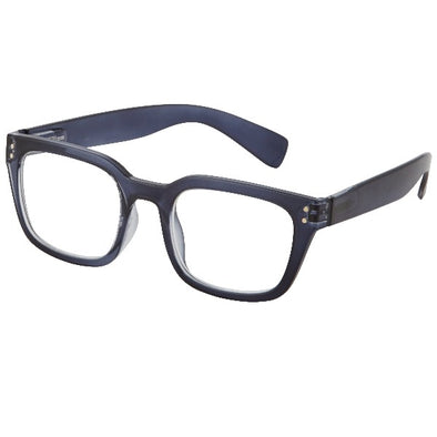 Brooklyn Reading Glasses