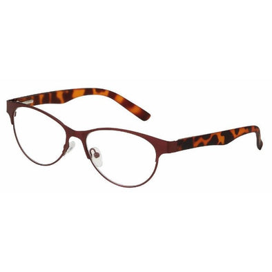 Bobbie Reading Glasses
