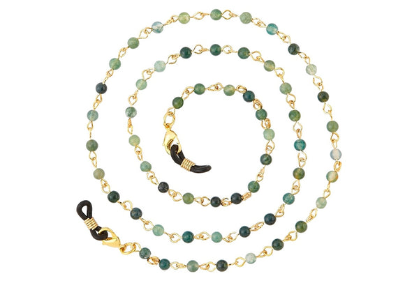 Orla Eyeglass Chain/Necklace