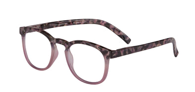 Camden Reading Glasses