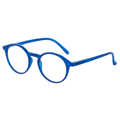 Casey Reading Glasses