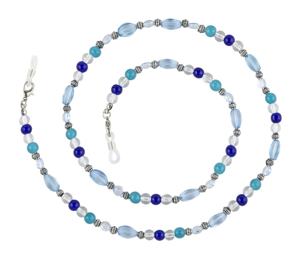 Celia Eyeglass Chain/Necklace