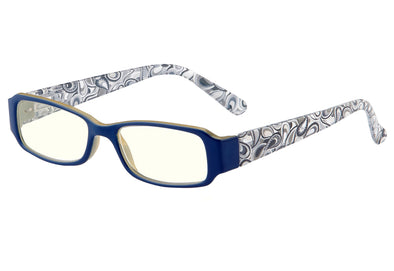 Ainsley Blue Light Glasses