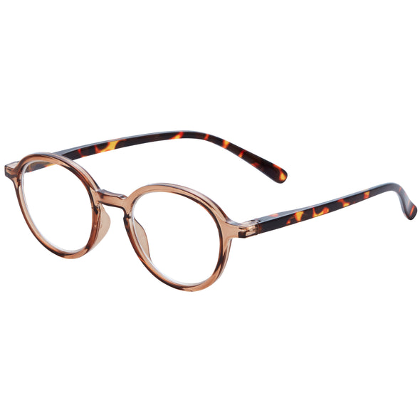 Chai Reading Glasses