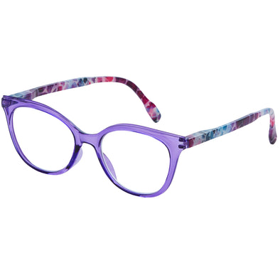 Chameleon Reading Glasses
