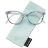 Chantilly Reading Glasses