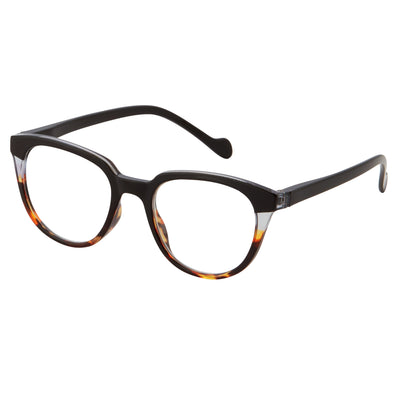 Charleston Reading Glasses