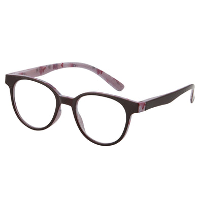 Charlotte Reading Glasses