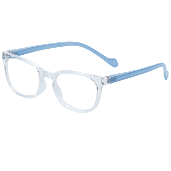 Chiffon Reading Glasses