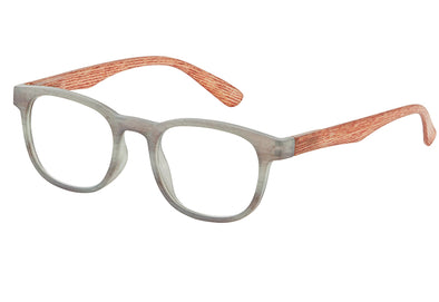 Clark Reading Glasses