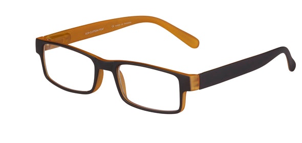 Clifton Reading Glasses