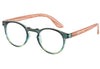 Colfax Reading Glasses