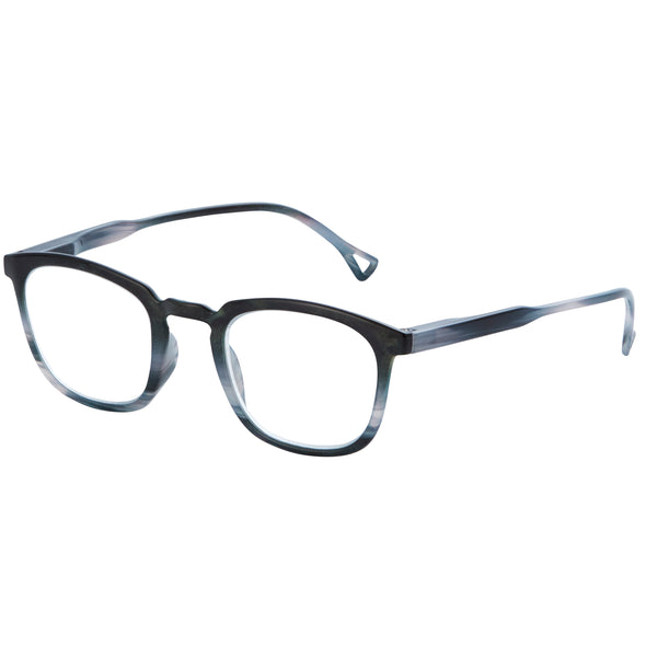 Collin Reading Glasses