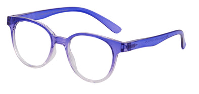 Coraline Reading Glasses