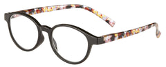 Cypress Reading Glasses