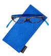 Carmen Neck Hanging Reading Glasses