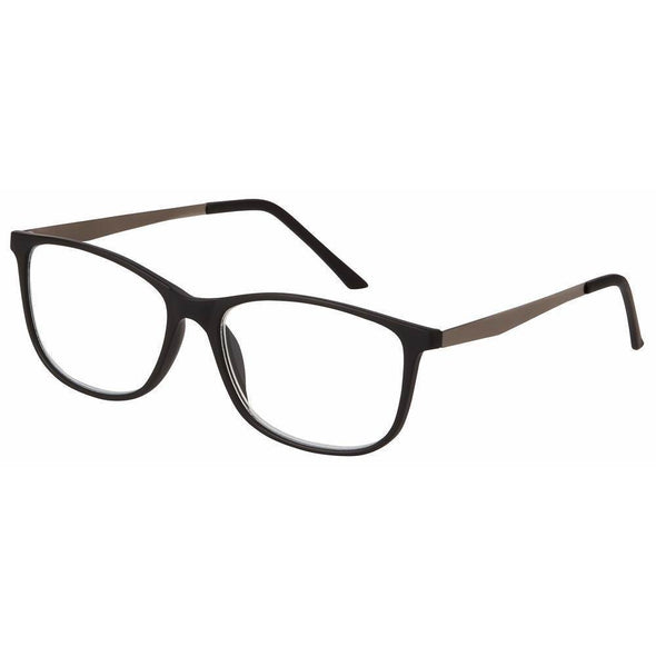 Clint Reading Glasses