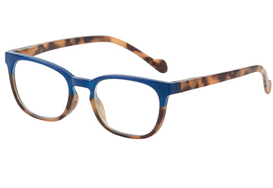 Dallas Reading Glasses