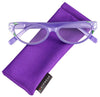 Delilah Reading Glasses