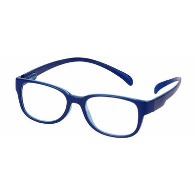 Delta Neck Hanging Reading Glasses