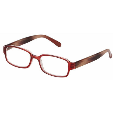 Durango Reading Glasses