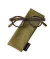 Easton Reading Glasses