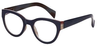 Aberdeen Reading Glasses