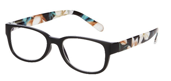 Aloha Reading Glasses
