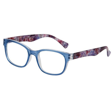 Aubrey Reading Glasses