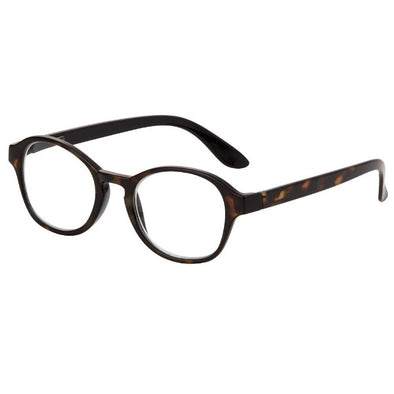 Bailey Reading Glasses