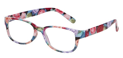 Bloom Reading Glasses