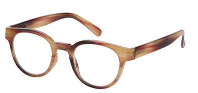 Buckley Reading Glasses