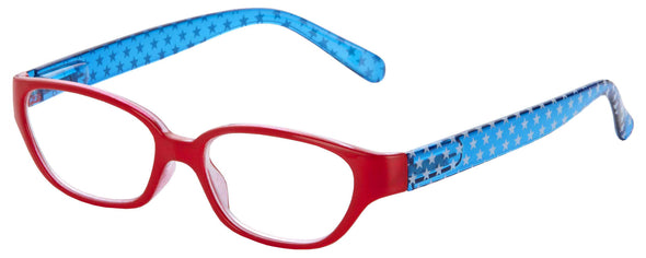 Diana Reading Glasses