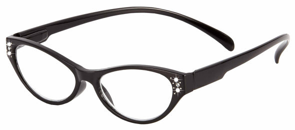 Divina Neck Hanging Reading Glasses