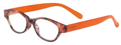 Kira Reading Glasses