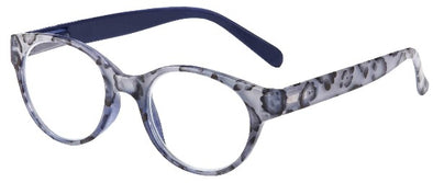 Laney Reading Glasses