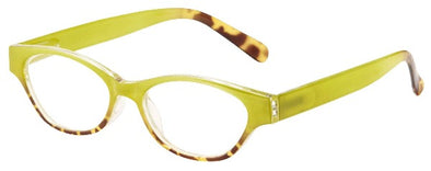 Laverne Reading Glasses