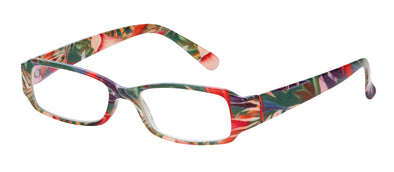Maui Reading Glasses