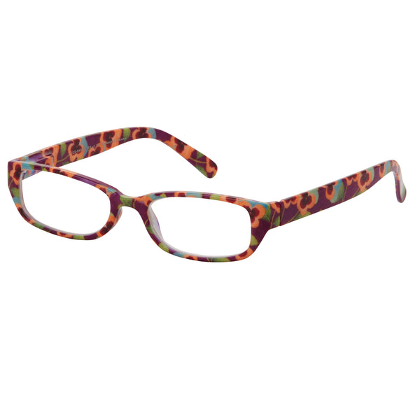 Pansy Reading Glasses