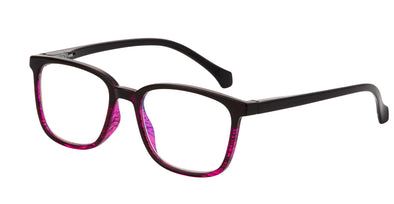 Reign Reading Glasses